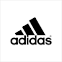 Chaussures de foot adidas Ace 16+ Pure Control