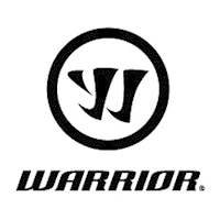 Chaussures de foot Warrior